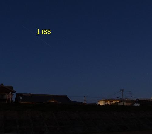 iss1.jpg