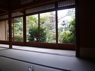 yojiya2.jpg