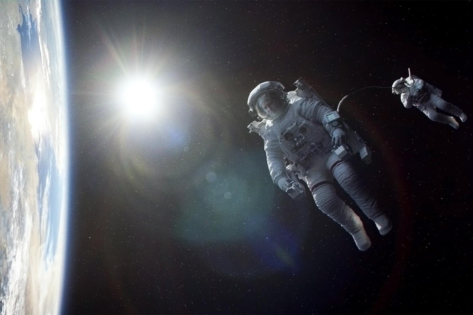 gravity-movie-review-space-earth.jpg