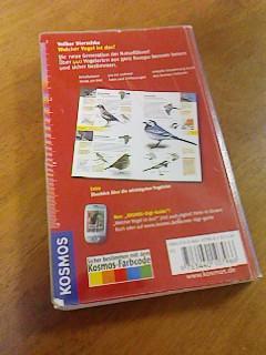 野鳥の本2