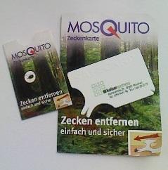Zeckenkarte1