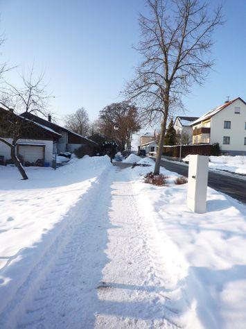 16Februar2010-09.jpg