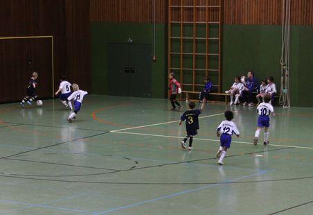 31Januar2010-06.jpg