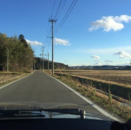 画像2012.12.13 019