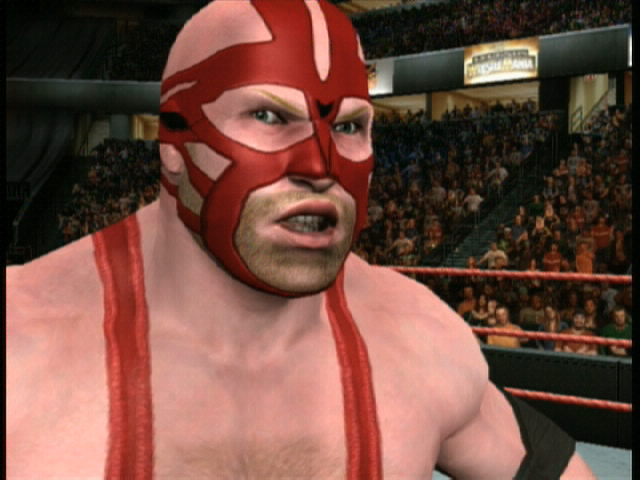 ベイダーのマスクがあったので作ってみました。コスチュームもそのままのがあったので簡単です。