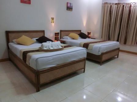 CIMG寝室