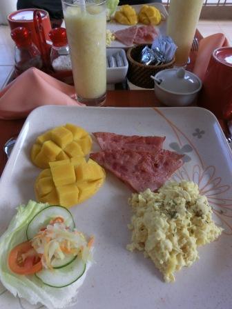 CIMG朝食
