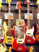 ギタープラネット 2