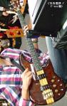GW楽器屋17