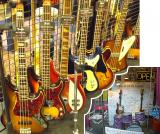 GW楽器屋19