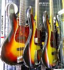 GW楽器屋24