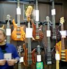 GW楽器屋26