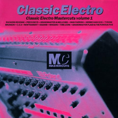 classic_electro.jpg