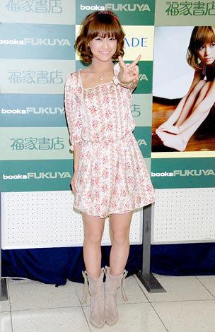 20101001akushukai1.jpg