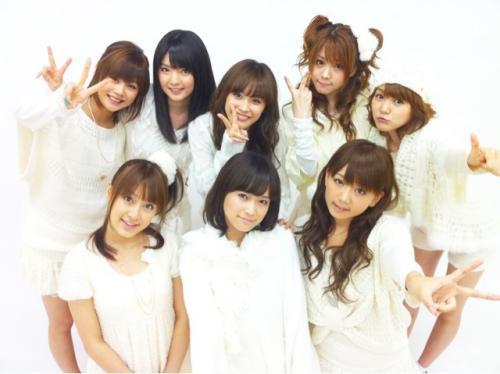 musume2010aki.jpg