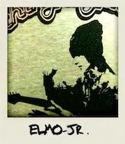 ELMO-Jr.