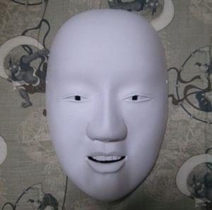2010.2.21上塗りblog01