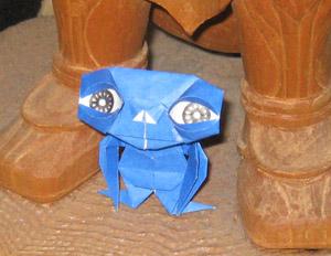 ET折り紙blog02