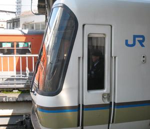 2010.3.27環状線nlog02