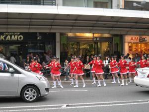 2010.4.10花祭りblog02