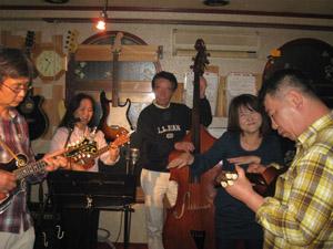 2010.4.10オンチューンblog02