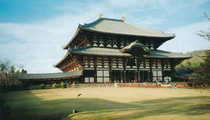 2010.4.9東大寺blog01