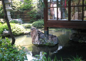 並河靖之七宝記念館blog2