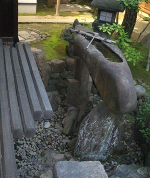 並河靖之七宝記念館blog01 (1)