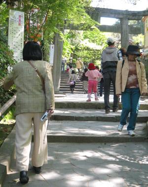 2010.5.1長岡天神blog02