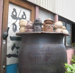 2010.5.6お地蔵さんblog01
