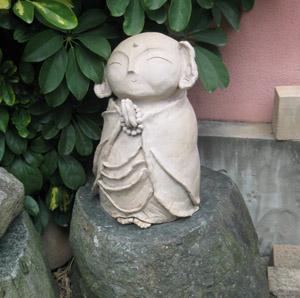 2010.5.6お地蔵さんblog02