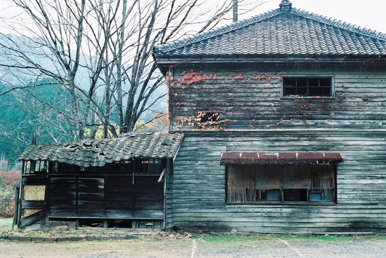 haiyanokouyouSL35-2011-12-08-2