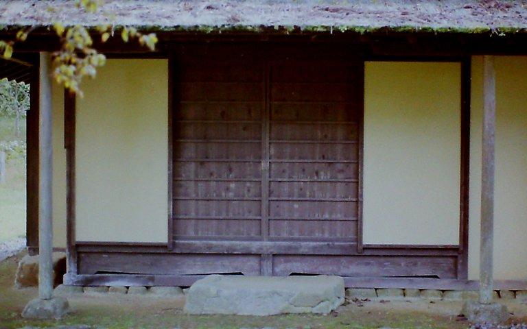 岩村城跡の散策-5