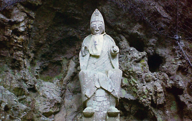 鳳来寺登山-9
