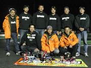 s_team.jpg