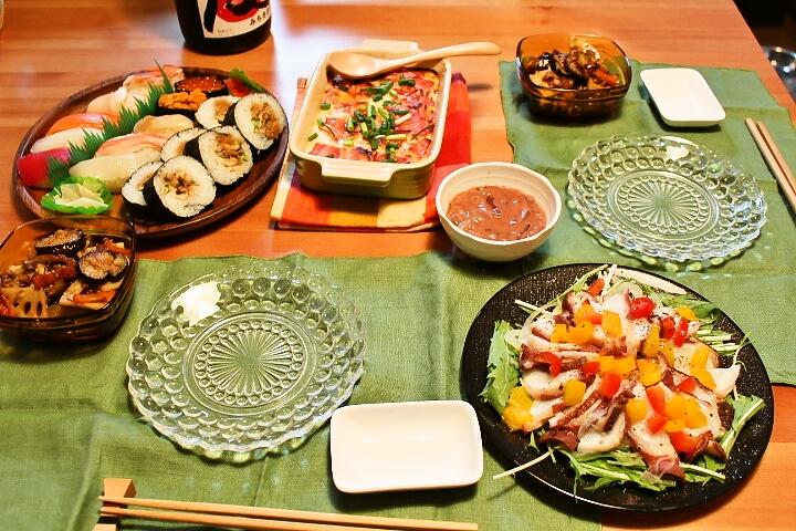 foodpic4383893.jpg