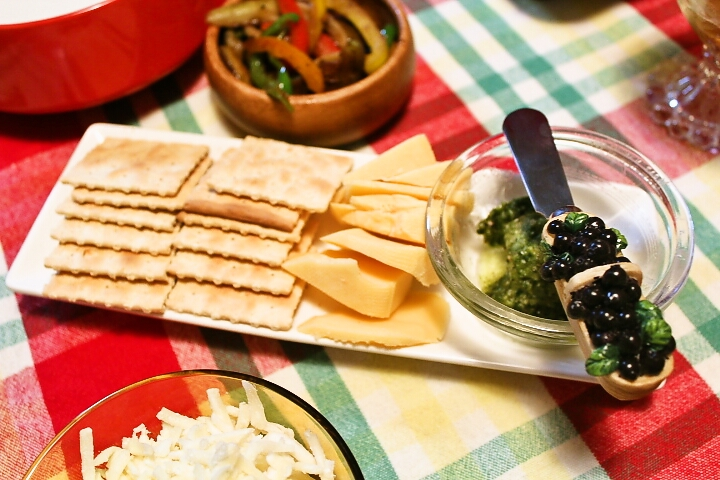 foodpic4473295.jpg