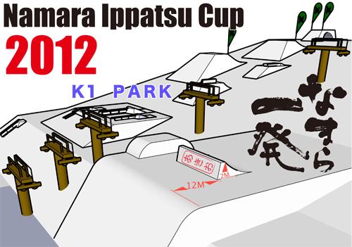namara2012_kicker-fin.jpg
