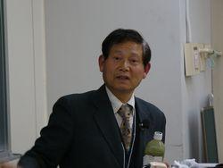 吉田0225
