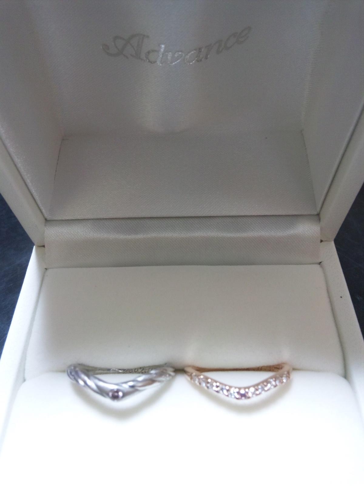 指輪_001