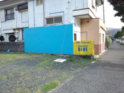 20130325_1.jpg