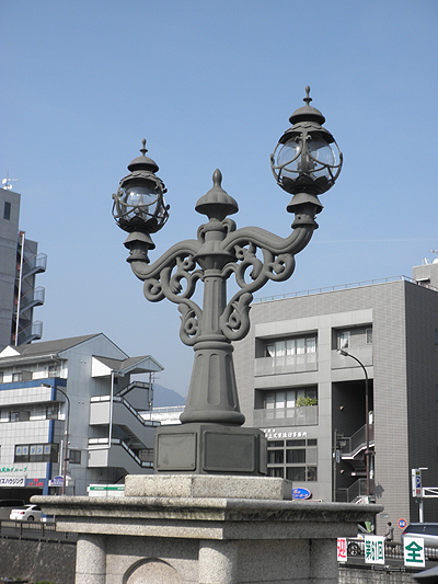 20100222街灯③