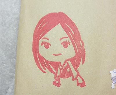 20100317カード①