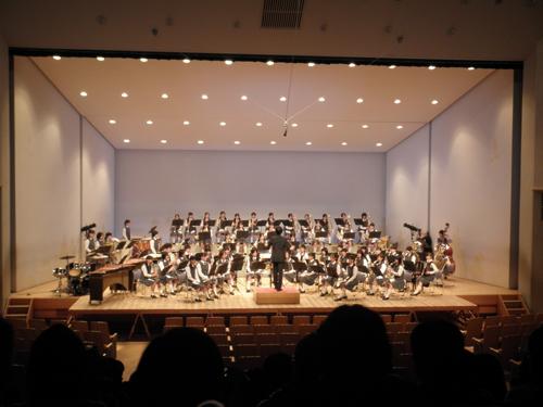 20100325演奏会