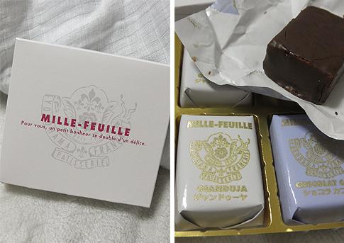 20100401お菓子
