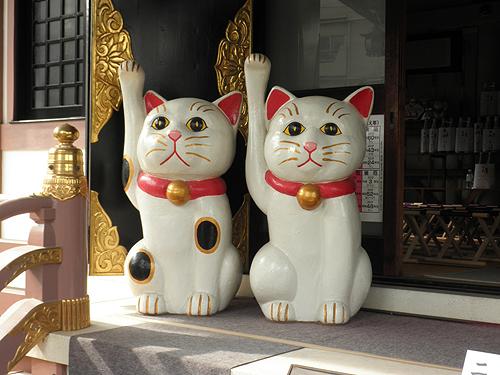 20100504今戸神社③