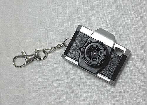 20100510トイカメラ①