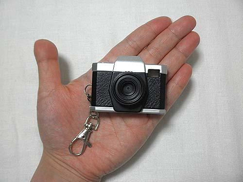 20100510トイカメラ②