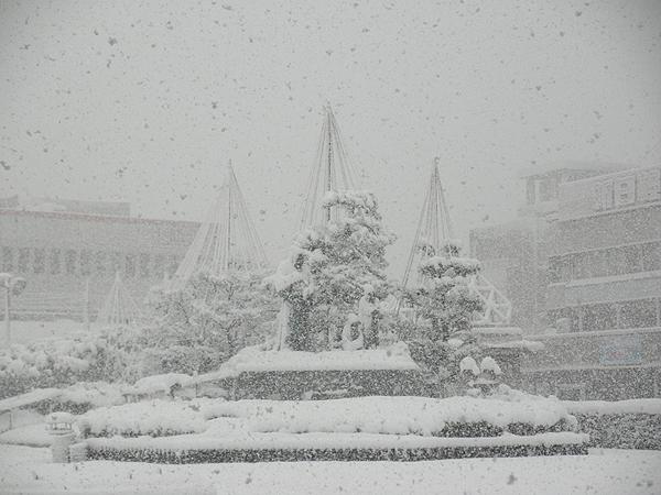 20101231富山へ⑤