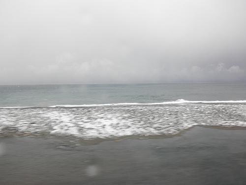 20101231富山へ⑥
